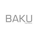 Small_Baku