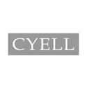 Small_Cyell