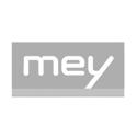 Small_Mey