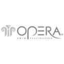 Small_Opera