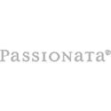 Small_Passionata