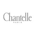 Small_Chantelle