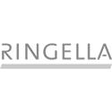 Small_Ringella