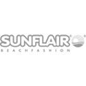 Small_Sunflair